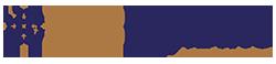 ClubFunding Asset Management Logo